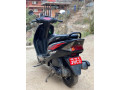 honda-dio-scooter-urgent-sell-9851167659-small-0