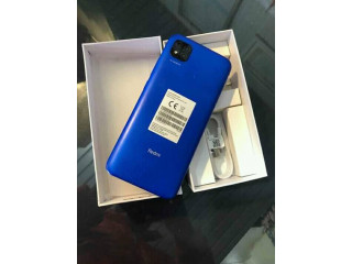 Redmi 9C mobile urgent sell