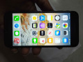 iphone-7-128gb-like-new-condition-on-sale-at-butwal-small-1
