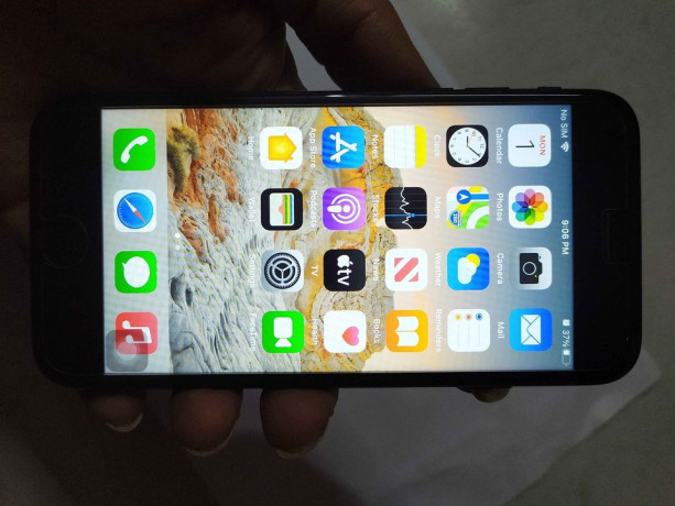 iphone-7-128gb-like-new-condition-on-sale-at-butwal-big-1