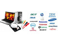laptop-computer-parts-importer-and-repair-small-0