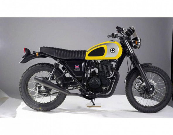 ace-british-xy400-scrambler-big-0