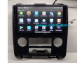 mazda-tribute-car-stereo-audio-radio-android-gps-navigation-camera-small-1