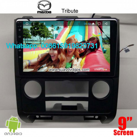 mazda-tribute-car-stereo-audio-radio-android-gps-navigation-camera-big-3