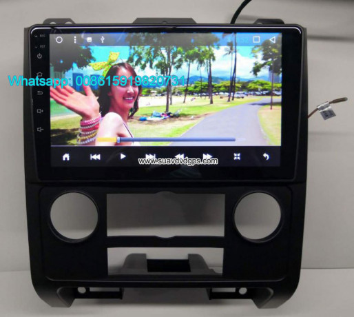 mazda-tribute-car-stereo-audio-radio-android-gps-navigation-camera-big-0