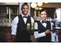 waiters-needed-small-0