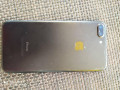 iphone-7-plush-32-gb-bypass-small-2