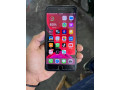 iphone-7-plus-128-gb-rs-33500-small-3