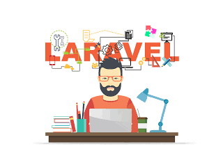 PHP Laravel Developer - work form home