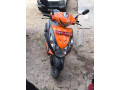 honda-scooter-on-sale-small-1