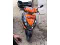 honda-scooter-on-sale-small-0