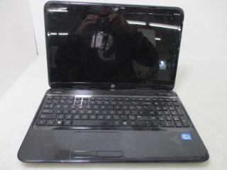 Hp pavillion g6 laptop for sell