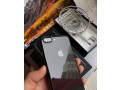 iphone-7-plus-256gb-with-imei-box-small-0
