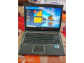 dell-i5-laptop-on-sell-with-finger-print-small-1