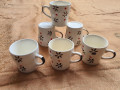 cup-set-small-6