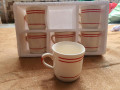 cup-set-small-5