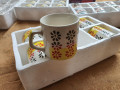 cup-set-small-2