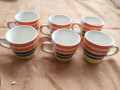 cup-set-small-3
