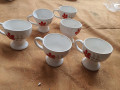 cup-set-small-4