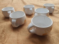 cup-set-small-7