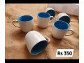 cup-set-small-0