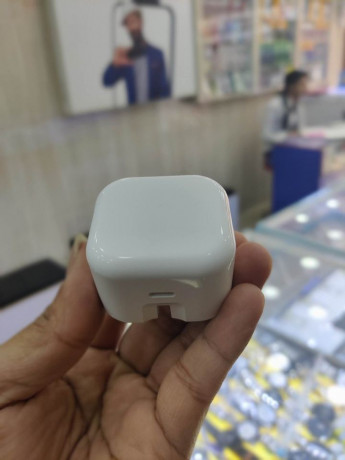 iphone-charger-20w-on-wholesale-price-big-2