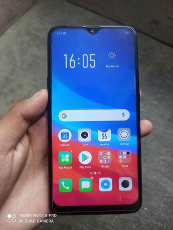 oppo-a7-big-0