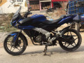 fresh-condition-pulsar-as-150-bike-on-sale-70-lot-small-4