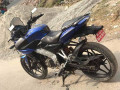 fresh-condition-pulsar-as-150-bike-on-sale-70-lot-small-3