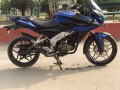 fresh-condition-pulsar-as-150-bike-on-sale-70-lot-small-2