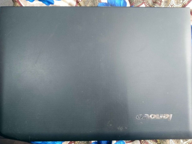 i3-lenovo-laptop-on-sale-with-500-gb-harddisk-and-4-gb-ram-with-orginal-charger-and-64-bit-os-price-big-2