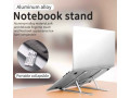 portable-aluminum-laptop-bracket-1950-only-free-delivery-order-now-9849499355-small-1