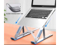 portable-aluminum-laptop-bracket-1950-only-free-delivery-order-now-9849499355-small-3