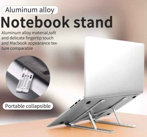 portable-aluminum-laptop-bracket-1950-only-free-delivery-order-now-9849499355-big-1