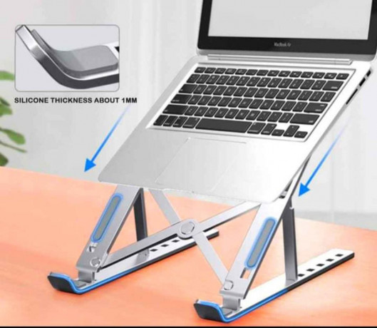 portable-aluminum-laptop-bracket-1950-only-free-delivery-order-now-9849499355-big-3