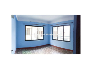 #2BHK_FLAT #ON_RENT_AT #SUKEDHARA