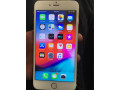 iphone-6-plus-argent-sale-direct-call-me-9846916488-small-3