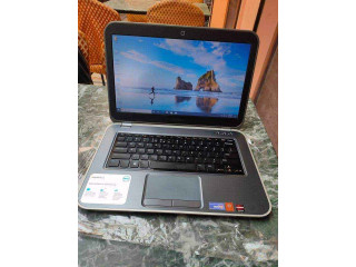 Dell Inspiron 5423 slim body laptop