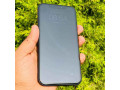 iphone-xr-dual-small-2
