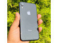 iphone-xr-dual-small-0