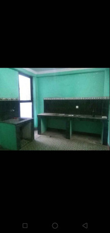 1-room-1-kitchen-with-attached-bathroom-big-1