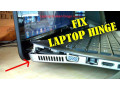 laptop-hings-repair-9840018887-small-0