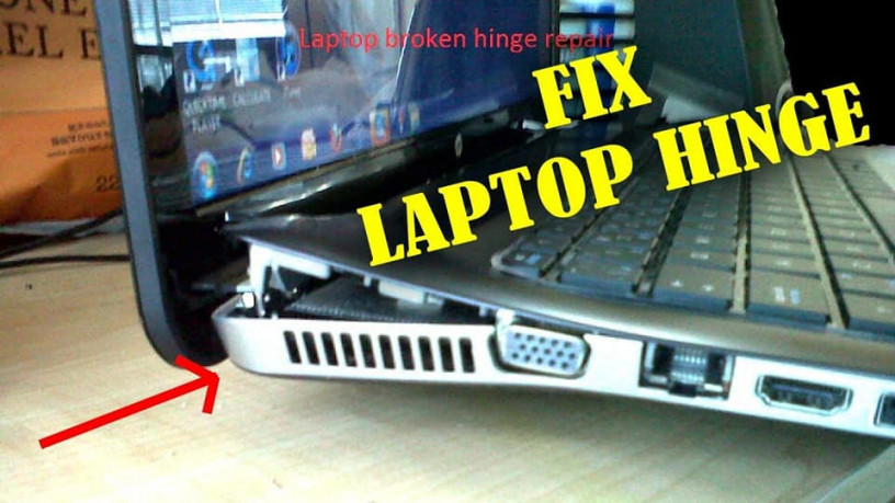 laptop-hings-repair-9840018887-big-0