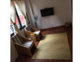 fully-furnished-1bhk-studio-apartment-for-rent-at-patan-lalitpur-small-4
