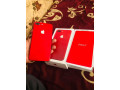 iphone-7-256gb-sell-or-xchnge-wd-high-range-phone-small-2