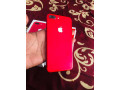iphone-7-256gb-sell-or-xchnge-wd-high-range-phone-small-6