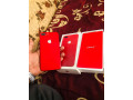 iphone-7-256gb-sell-or-xchnge-wd-high-range-phone-small-0