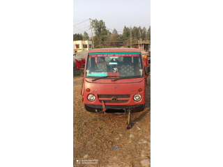 Tata Ace Magic On sale