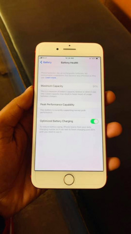 i-phone-7-plus-128-gb-only-one-year-used-big-0