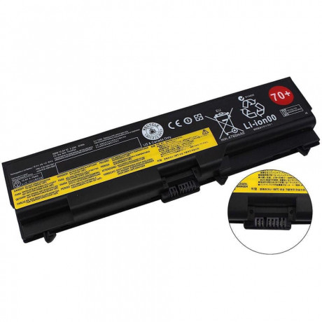laptop-battery-in-cheap-price-big-5